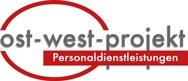 ost-west-projekt